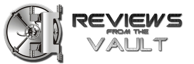 01 Reviews from the Vault