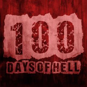 100DaysAvi