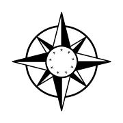 Atlanteanism
