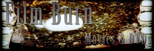 05 Film Burn